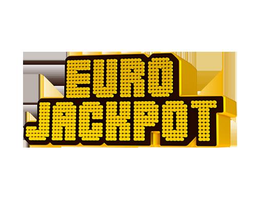 lotto en eurojackpot